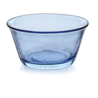 DENIM Coupelle en Verre 27 cl IVV Bleu SC